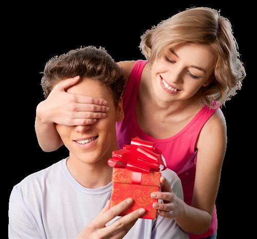 Geschenke fur manner erlebnis